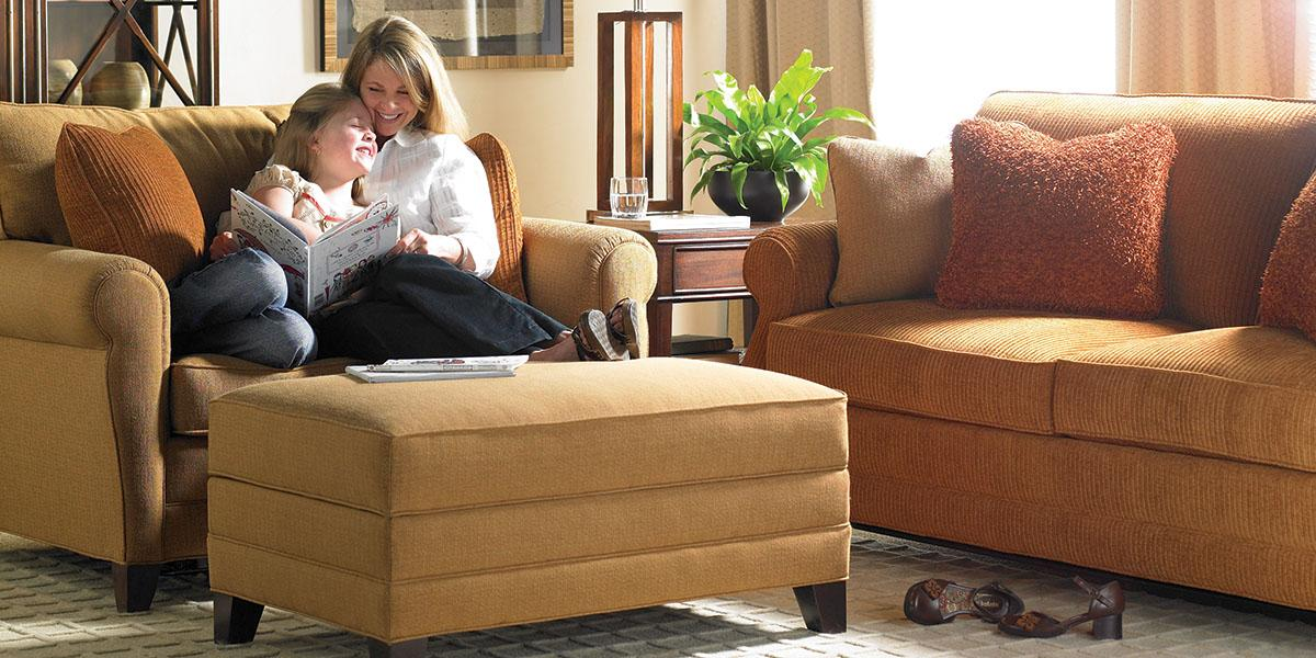 Why MotionCraft?   MotionCraft Furniture