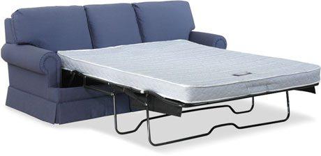 Custom Options Motioncraft Furniture